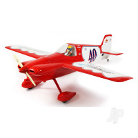 Cassutt 3m Racer (120) 1.65m (65in) (SEA-164)