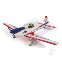 Super Chipmunk 1.6m (63in) (SEA-120)