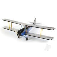 Gipsy Moth (91) 1.83m (72in) (SEA-169)
