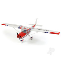 Cessna 152 2030mm (91) 2.03m (79.9in) (SEA-174)