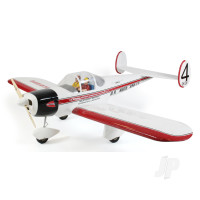 Ercoupe 35-45cc 2.5m (98.4in) (SEA-176)
