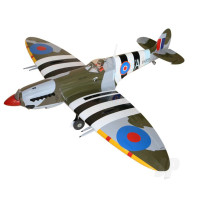 Spitfire 26-38cc 2.03m (80in) (SEA-183)