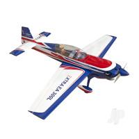Extra EA 300L (46) 1.39m (54.9in) (SEA-199N)