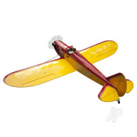 Bowers Flybaby 10-15cc 1.75m (69in) (SEA-238)