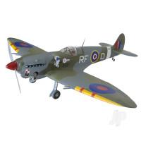 Supermarine Spitfire 55cc 2.16m (86in) (SEA-260)
