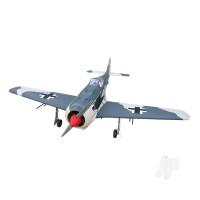 Focke-Wulf FW-190 33cc 2.03m (80in) (SEA-257)