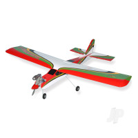 Boomerang V2 40-46 Trainer 1.55m (61in) (SEA-27)