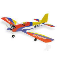 40 Low Wing Sport 1.44m (55in) (SEA-10)