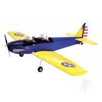 PT-19 Fairchild (46-52 Size) 1.56m (61.4in) (SEA-11)