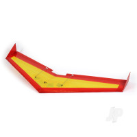 Si 48in Glider Flying Wing (122cm)