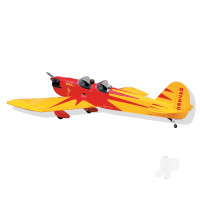 EP Space Walker II 1.6m (62.2in) (SEA-X13)