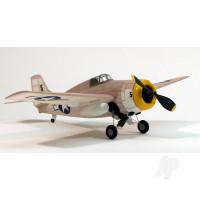 F-4F Wildcat (44.5cm) (207)