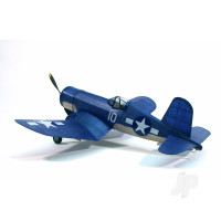 F4U Corsair (44.5cm) (213)