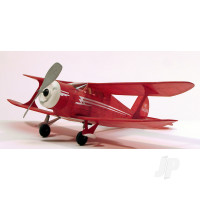 Staggerwing (44.5cm) (214)