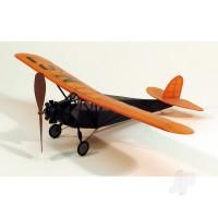 Fairchild (44.5cm) (216)