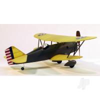 Curtiss P-6E Hawk (44.5cm) (219)