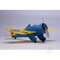 P-26 Peashooter (44.5cm)(223)