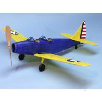 PT-19 Fairchild (44.5cm) (224)