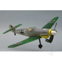 ME 109g Messerchmitt (45.72cm) (225)