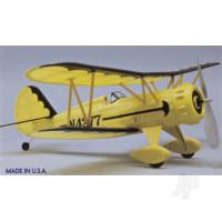 Waco Ymf5 (45.72cm) (227)