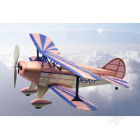 Pitts Special S-1 (45.72cm) (229)