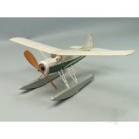 DH-2 Beaver (45.72cm) (230)