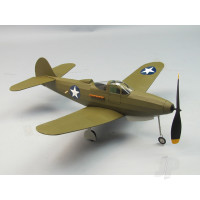 Air Cobra P-39 (45.72cm)(233)