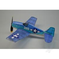 F6F Hellcat (45.72cm) (237)