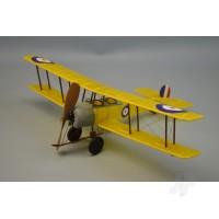 Avro 504 (45.72cm) (240)