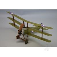 Sopwith Triplane (45.72cm) (241)