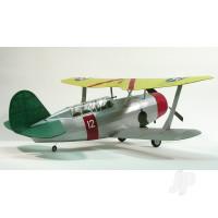 Curtiss SBC3 Helldiver (76.2cm) (305)