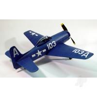 F8F-2 Bearcat (76.2cm) (309)