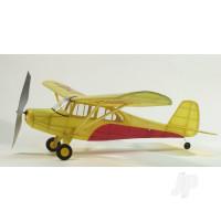 Aeronca 7Ac Champion (76.2cm) (311)