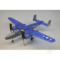 B-25 USMC PBJ 1J (B-25J) (333)