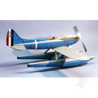 Supermarine S.6B Kit (404)