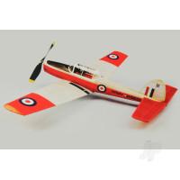 De Havilland Chipmunk Kit (335)