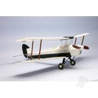 Tiger Moth (88.9cm) (1810)