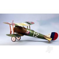 Nieuport 28 (88.9cm) (1819)