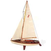 Lightning Sailboat Kit (1110)