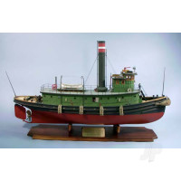 The Brooklyn Tug Kit (1238)