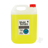 Special 4-Stroke 10% 4.55l (1gal)