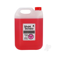 Regular Straight Formula Irvine 4.55l (1gal)