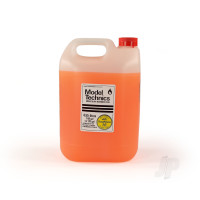 Techpower 5% 2.27l (1/2gal)