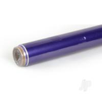 2m Oracover Pearl Purple (56)