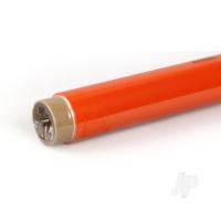 2m Oracover Orange (60)