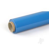 10m Oracover Sky Blue (53)