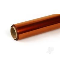 10m Oracover Transparent Orange (69)
