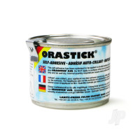 Orastick Adhesive (0970) 100ml