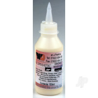 Aliphatic Rapid 145ml