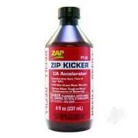 Zip Kicker Refill Refill 8oz (PT29)